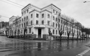 G_Cesonis_Kaunas