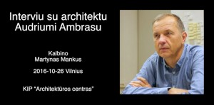 interviu-su-a_ambrasu