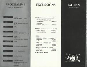 1993 trienales_Taline-programa