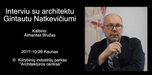Interviu su Natkeviciumi-2017