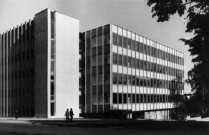 Miestu statybos projektavimo institutas_1975